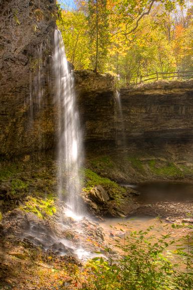 10102009_4271-waterfall.jpg