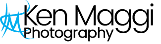Ken Maggi Photography